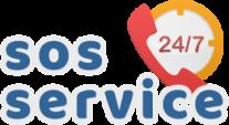 sos-service24h